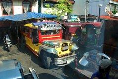 philippines0189