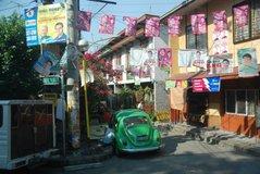 philippines0190