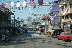 philippines0191