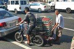 philippines0192