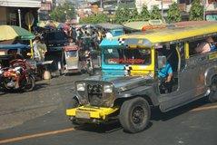philippines0193