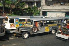 philippines0194
