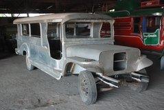 philippines0200