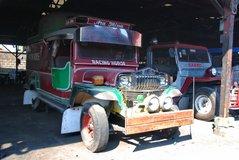 philippines0204