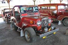 philippines0207
