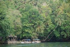 philippines9064