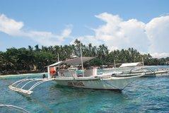 philippines9081