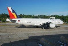 philippines9128