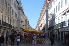 portugal0108