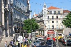 portugal0114