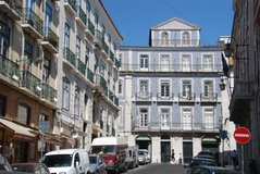 portugal0131