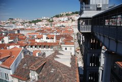 portugal0139