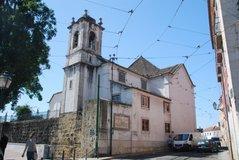 portugal0246