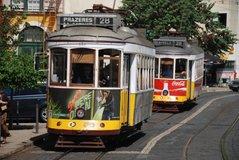 portugal0247