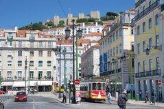 portugal0250