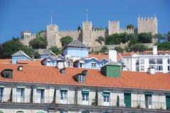portugal0252