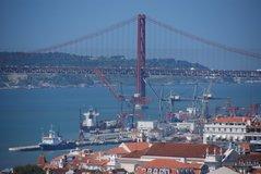 portugal0259