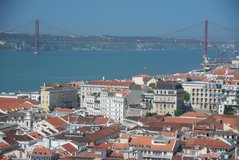 portugal0260