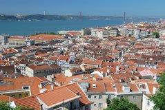 portugal0262