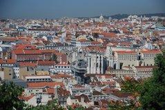 portugal0267