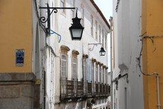 portugal3801