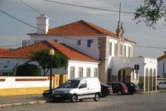 portugal3820