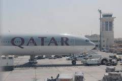 qatar1006