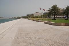 qatar1009