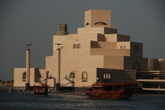 qatar1012