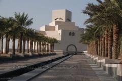 qatar1013