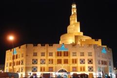 qatar1015