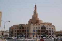 qatar1016