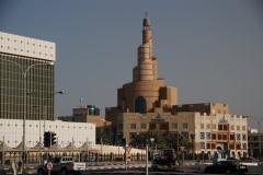qatar1017