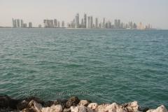 qatar1021