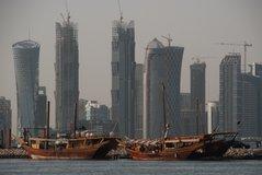 qatar1024