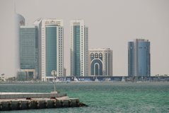 qatar1028