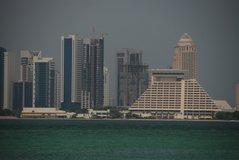 qatar1030