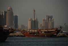 qatar1037