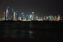 qatar1038