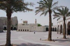 qatar1044