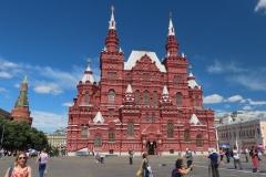 russia1008