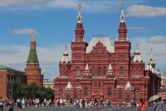 russia1009