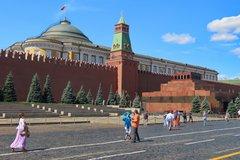 russia1032