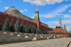 russia1033