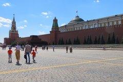 russia1036