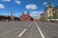 russia1039