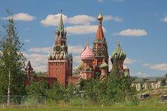 russia1053