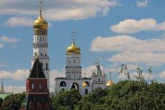 russia1056