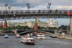 russia1057