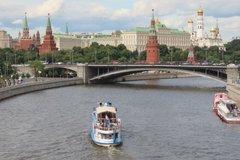 russia1060